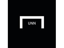UNN-logo_svartvit