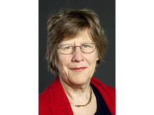 Agnes Wold
