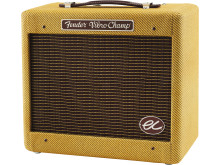Fender® EC Vibro-Champ®