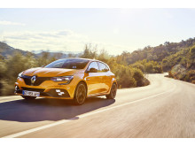 Renault Mégane R.S. Chassis Sport Dynamic (26)