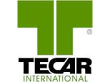 TECAR International Trade