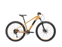 crescent_MTB_R90_rask_orange