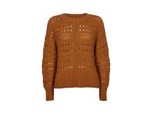 Kaia Sweater