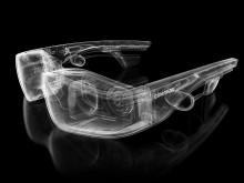 Zeiss Cinemizer x-ray