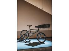 Synth Bike från SOUND CHECK