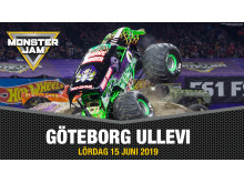 MonsterJam - 15 Juni - 1920x1080