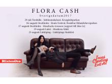 flora-cash_sverigedatum-2017