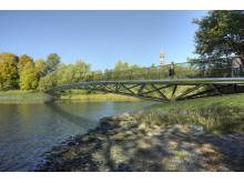 Folke Bernadottes bro