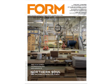 Form_2_2017_cover