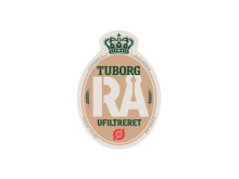 Tuborg Rå vender tilbage til NorthSide