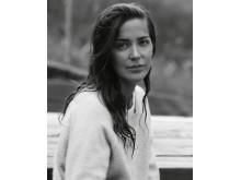 Emma Elwin, stylist STYLEBY