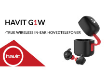 Havit G1W