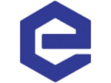 E-logo vanlig