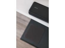 Sony_HT-MT300_15
