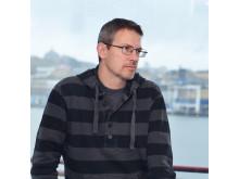Thommy Eriksson