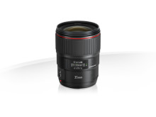EF 35mm f1.4L II USM web imagery PACK[1]