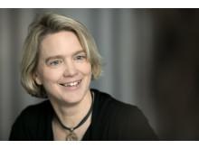 Caroline Åstrand