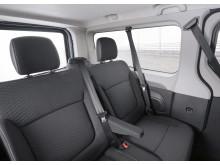 Opel-Vivaro-Combi-Plus-308343