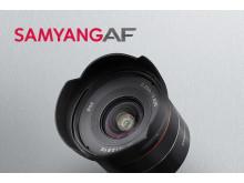 SamyangAF_18mm Sony FE_WEB
