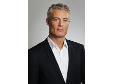 Lucas Kuehner, Global Head of Air Freight, Panalpina