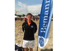 Bemannia Football Club