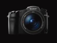 Sony_DSC-RX10M3_01