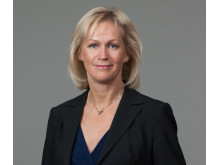 Kersti Strandqvist, styrelseledamot