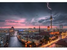 Berlin 8952