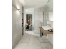 TUCSON_Bathroom_New Product 2018
