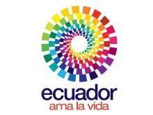 Ecuador logga