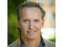 Martin Ingelsson, professor och överläkare i geriatrik, Akademiska sjukhuset/Uppsala universitet