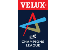 Champions league men logo