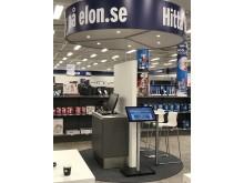 ELON i Visby