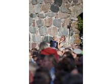 Visfestivalen+publik+5