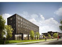 Zleep-Hotel-Lyngby-2020-high