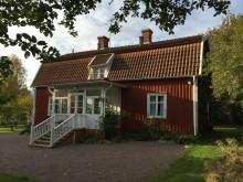 Astrid Lindgrens barndomshem
