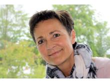 Charlotte Grøn Andersen