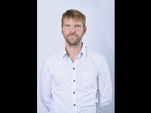Tomas Täckström, medicinsk rådgivare kardiologi