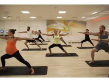 Tips och råd om hälsa och livsstil