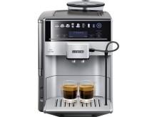 Siemens_EQ6_espressomaskine_stål