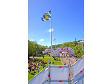 Göteborgsvarvets stoltaste