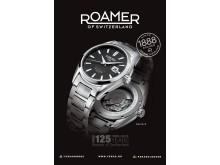 Roamer - Searock - SS14