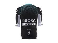 1905106_9999_Bora Hansgrohe aero jersey_B