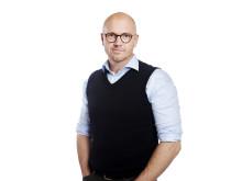 Fredrik_Sjömark_studio_04