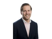 Andreas Brorsson