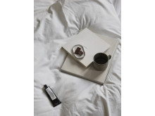 Vakinme_styling