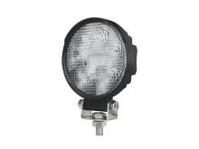 ValueFit R900 LED