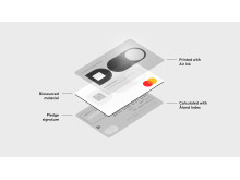 DO_card_layers