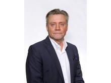 Glenn Malmberg, Regionchef Victoria Park