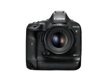 Canon_EOS-1D_X_Mark_II EF 50mm USM